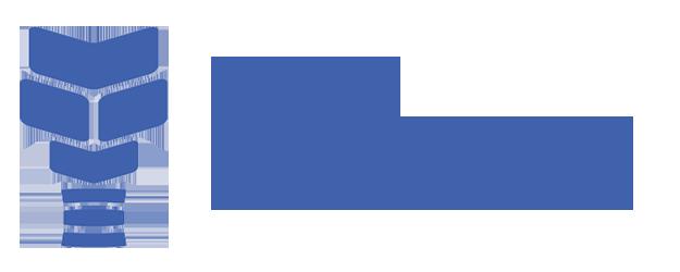 Dansk Laryngologisk Selskab